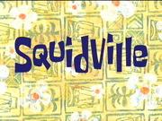 Squidville.png