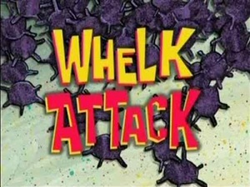 Whelk Attack.png