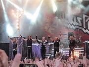 250px-Judas Priest, päälava, Sauna Open Air 2011, Tampere, 11.6.2011 (25).jpg