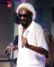 220px-Snoop Dogg 2012.jpg