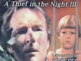 A Thief in the Night III: Image of the Beast