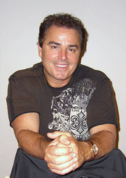 Christopher Knight.png