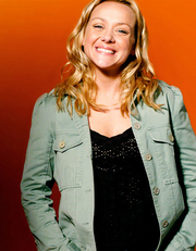 Nicole Sullivan.png