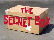 The Secret Box.png