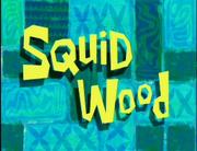 Squid Wood.png