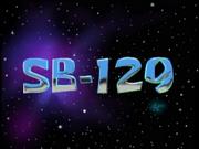 SB-129.png