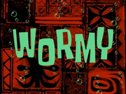 Wormy.png