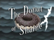 The Donut of Shame.png