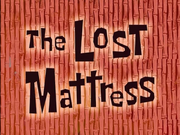 The Lost Mattress.png