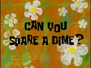 Can You Spare a Dime.png