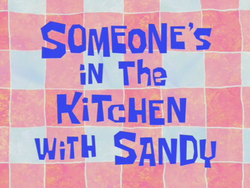 Someone's in the Kitchen with Sandy.png