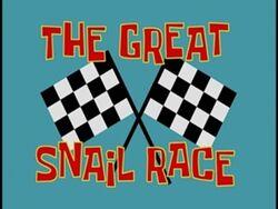 300px-The Great Snail Race.jpg