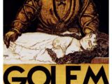 The Golem (1915 film)