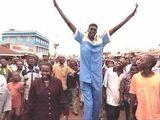 John Paul Ofwono