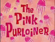 The Pink Purloiner.png