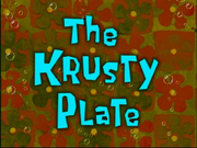 The Krusty Plate.png