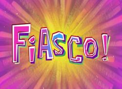 Fiasco!.png