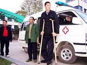 Tn zhouzhenjun (1).jpg