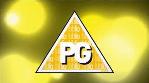 BBFC_PG_Warning_2013