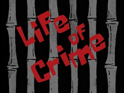 Life of Crime.png