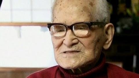 Meet_Jiroemon_Kimura,_World's_Oldest_Person_(LinkAsia_12_21_12)
