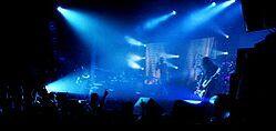 250px-Tool live barcelona 2006.jpg