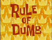 Rule of Dumb.png