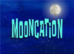 Mooncation.png