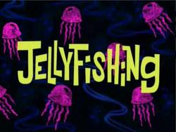Jellyfishing.png