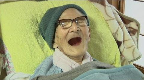 World's_oldest_man_ever_turns_116