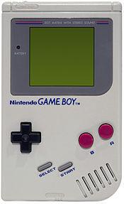 Nintendo Gameboy.jpg