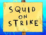 Squid on Strike.png