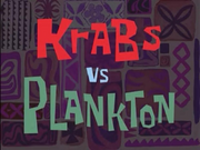 Krabs vs. Plankton.png
