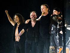 250px-Metallica at The O2 Arena London 2008.jpg