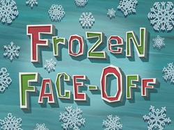 Frozen Face-Off.png