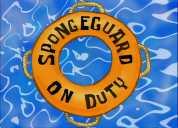 SpongeGuard on Duty.png