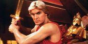 Sam J. Jones as Flash Gordon 1980.jpg