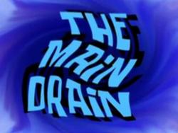 The Main Drain.png