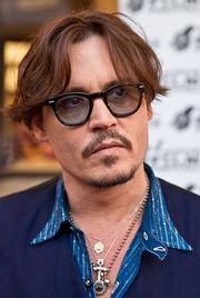 Johnny Depp.png