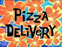 Pizza Delivery.png