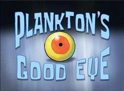 Plankton's Good Eye.png