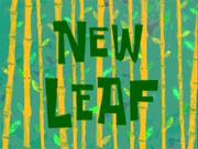 New Leaf.png