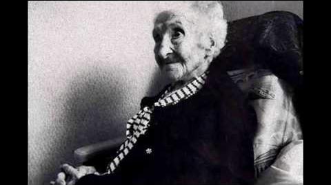 Jeanne_Calment_-_timeline_of_the_oldest_human_ever