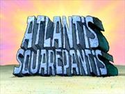 Atlantis SquarePantis.png