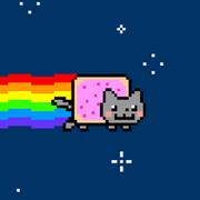 220px-Nyan cat 250px frame.png