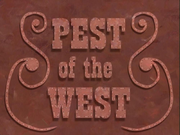 Pest of the West.png
