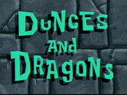 Dunces and Dragons.png
