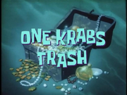 One Krab's Trash.png