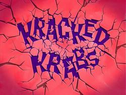Kracked Krabs.png