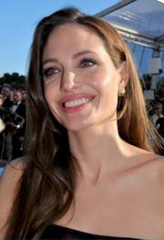 Angelina Jolie.png